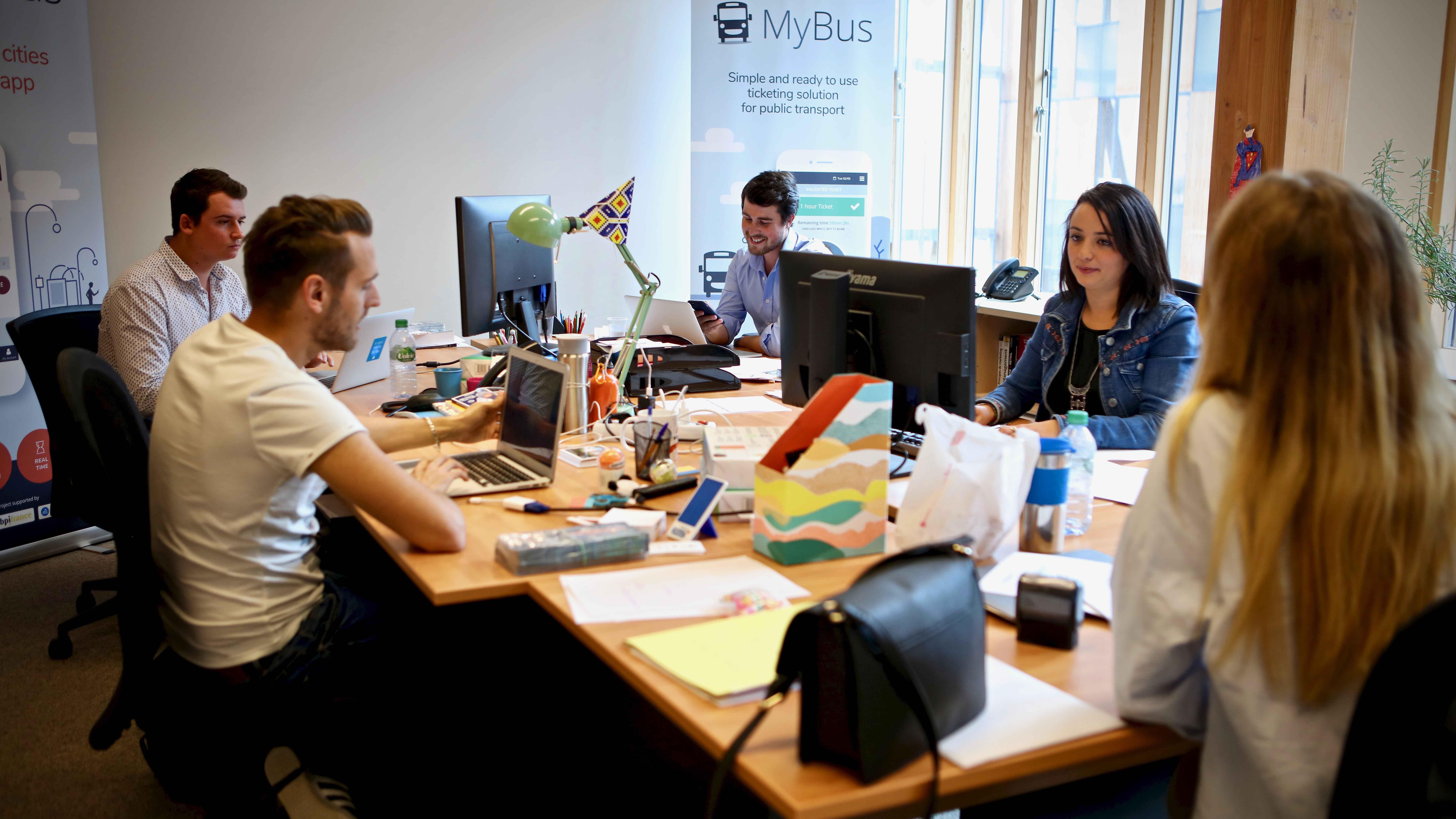mybus_bureau_bivouac