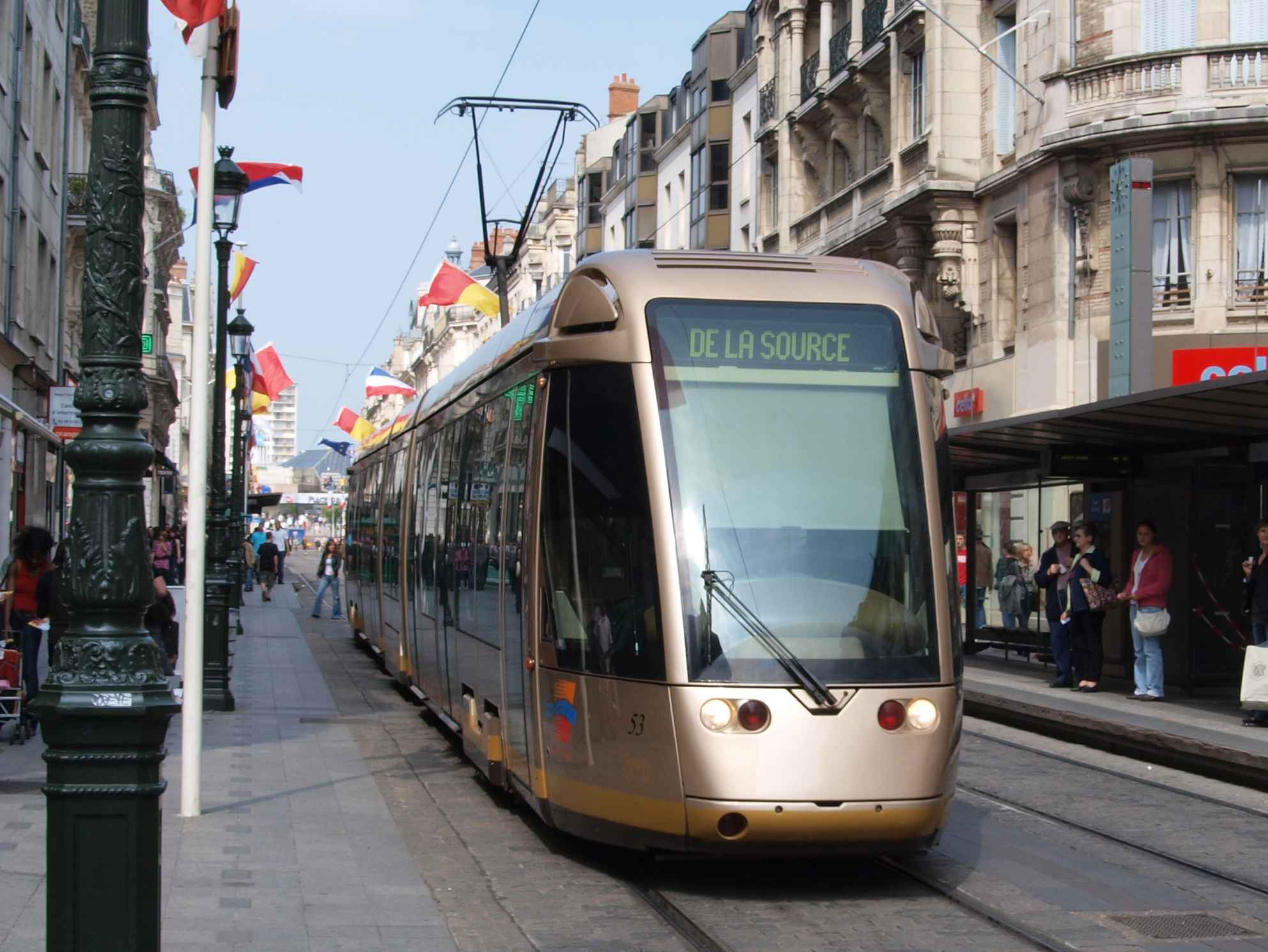 ORLEANS_tramway