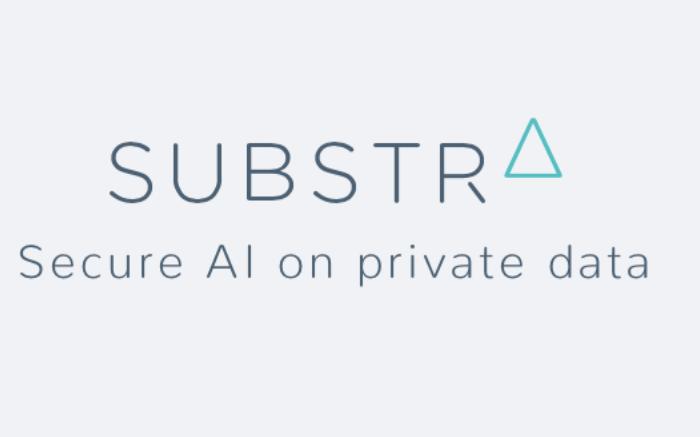 substra logo
