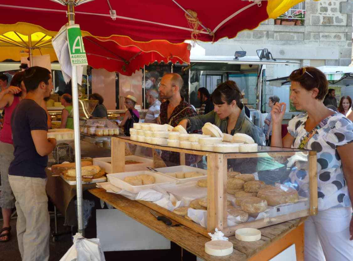 marche-felleting-fromage